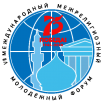 эмблема752 (1).png